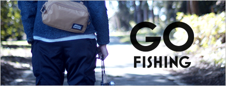go_fishing_side