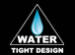 2013_icon_water_tight.jpg