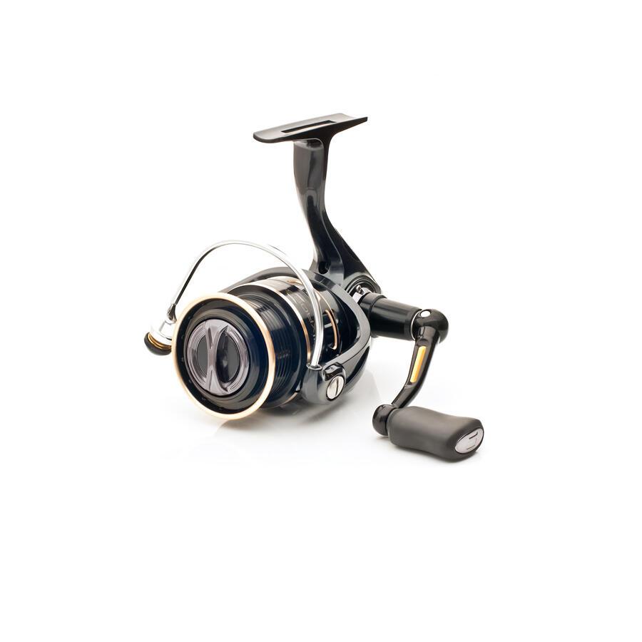 https://www.purefishing.jp/product/assets/kawa19_1.jpg