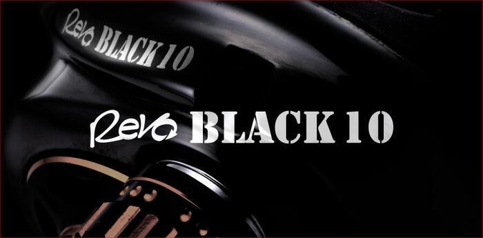08_REVO-BLACK10-L_main_buner.jpg