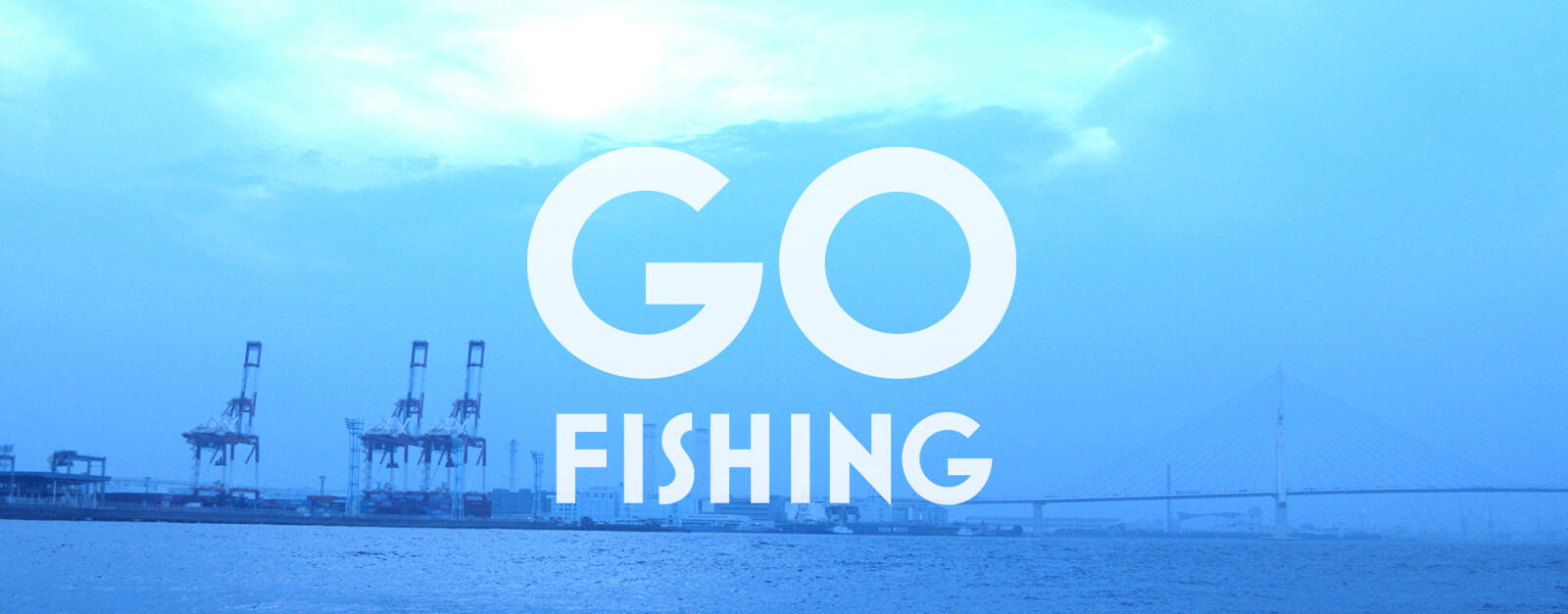 Go_Fishing_SW_Brand_TOP
