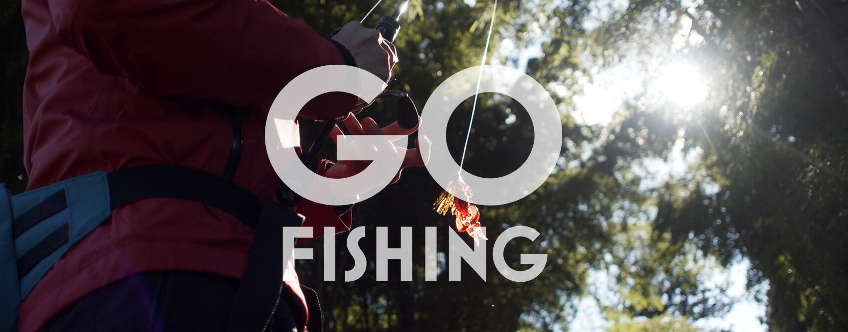 go_fishing_Ber